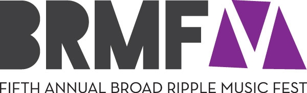 Broad Ripple Music Festival 2011
