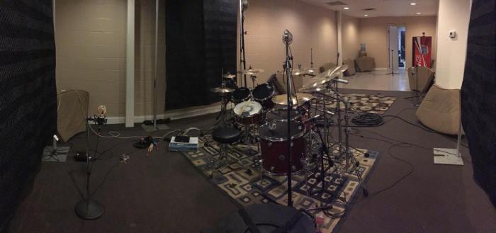 Recording 11.2014